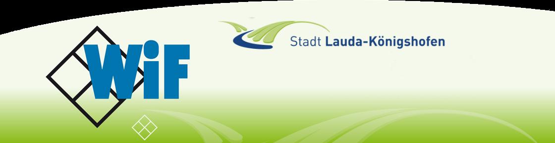 Wirtschaftsförderungsgesellschaft Lauda-Königshofen GmbH